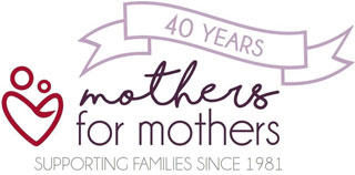 Mothers for Mothers