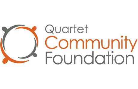 quartet-community-foundation