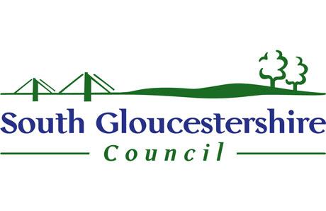 south-glos