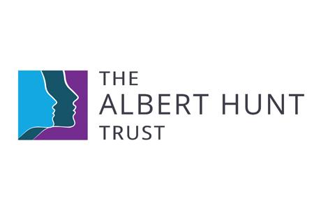 albert-hunt-trust