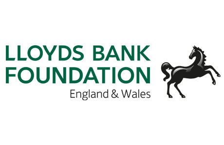 lloyds-bank-foundation