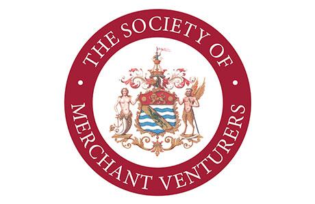 merchant-ventures