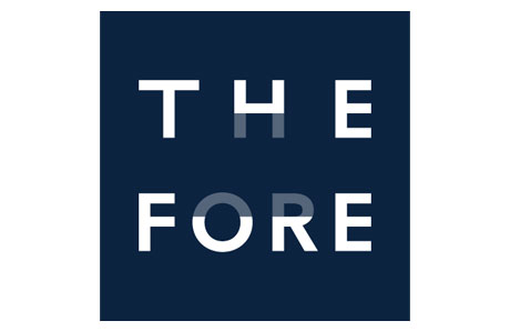 the-fore