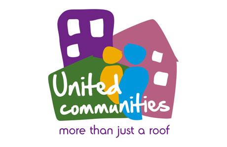 united-communities